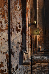 20210614 - SimpsonT - Ancient Portal Milan, Italy