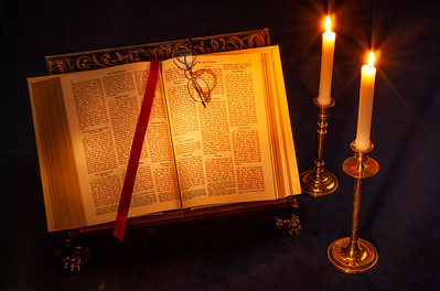 20210614 - MazzatentaL - family bible - jpeg1