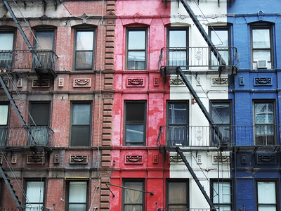 20210614 - Windows and Doors - Rubinh - 3791