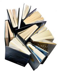 20210614 - Nash_Books Galore_4661a