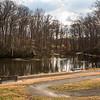 BradshawG - Gardens in Winter - Ashby Pond - IMG_4912