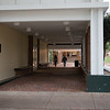 GMU Campus - BradshawG - IMG_4704