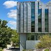 GMU Campus - SchretterS-1