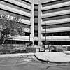 OFFICE BLDG_DISREPAIR_COHEN