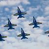 20200918 - BradshawG - Blue Angel DevSeq - 010 - IMG_9760-dnai-viv2-ps-ps - w1800