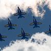 20200918 - BradshawG - Blue Angel DevSeq - 070 - IMG_9760-dnai-viv2-ps-ps - w1800