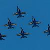 20200918 - BradshawG - Blue Angel DevSeq - 050 - IMG_9760-dnai-viv2 - w1800