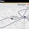 20200918 - BradshawG - Blue Angel DevSeq - 015 - Blue Angels Flight Path
