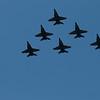 20200918 - BradshawG - Blue Angel DevSeq - 040 - IMG_9760 - w1800
