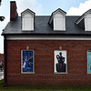 Workhouse Arts Center 7-2020