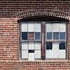 20200725 - gb-bk-jn - Workhouse - 03 Arch Derelict 0309 - GCN_4038