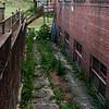 20200725 - gb-bk-jn - Workhouse - 03 Arch Derelict 0306 - IMG_1306-Edit