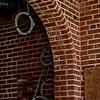 20200725 - gb-bk-jn - Workhouse - 02 Arch Refurb 0202 - GB - Workhouse - IMG_1264-Edit
