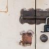 20200725 - gb-bk-jn - Workhouse - 03 Arch Derelict 0310 - lorton2-kelbergr-01 jpg-3