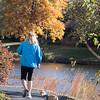 Lake Braddock Trail