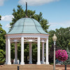 Front Royal Gazebo