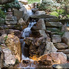 Japanese Garden at Hillwood