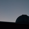 20180420 - Observatory at Turner Farm - BradshawG - IMG_7286