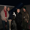 20180420 - Observatory at Turner Farm - BradshawG - IMG_7288