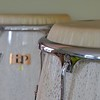 AddisonG-Intense-Photo2.jpg