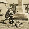 Front Royal, WWI, JG, Variations - IMG_5693-Edit-2-Edit