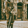 Front Royal, WWI, JG, Variations - IMG_5697-Edit-2