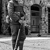 Front Royal, WWI, JG, Variations - IMG_5697-2