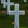 American Cemetery Omaha Beach_mazzatental_1, 1280 Long Side