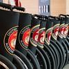 Marine Corps Museum - BradshawG - IMG_9529, 1280 Long Side