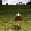 National Cemetery - BradshawG - IMG_7344, 1280 Long Side