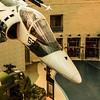 Marine Corps Museum - BradshawG - IMG_9505, 1280 Long Side
