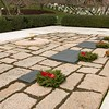 National Cemetery - BradshawG - IMG_7333, 1280 Long Side