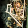 Marine Corps Museum - BradshawG - IMG_9525, 1280 Long Side