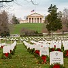 National Cemetery - BradshawG - IMG_7284, 1280 Long Side