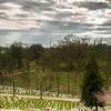 National Cemetery - BradshawG - IMG_7352, 1280 Long Side