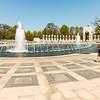 WW II Memorial - IMG_9074
