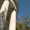 WW II Memorial - IMG_9030