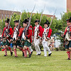 275th Celebration, BradshawG, IMG_5864