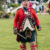 275th Celebration, BradshawG, IMG_5850