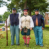 275th Celebration, BradshawG, IMG_5658