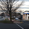 OAKT-039 300 Oakton Market and old School House, November 1971 - FeigheryD, 20170221 now bank