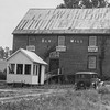 COLV-M-013-600 - Colvin Run Mill Then, c 1939 - BakerB - 05-09-2017