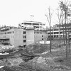 Fairfax Hospital INOVA Construction c 1960_edit1_ courtesy INOVA