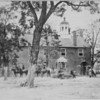 Fairfax_Court_House,_Va_-_NARA_-_530399