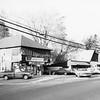 OAKT-039 300 Oakton Market and old School House, November 1971