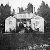 HUNTLEY, P19 Huntley, south façade c  1890