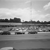 C-2232 Tower Square Shopping Center, July 1956