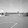 C-3250 Springfield Post Office