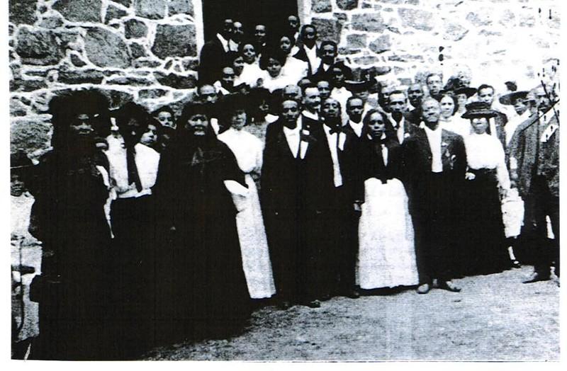 Lincoln, United Methodist, Congregants (~1910, LPF org) 9c92ab_c2df1cf285544eafa1a9670848423d7c