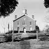 Brentsville CH-Jail  (Date Unknown, Virginia DHR, 076-0021_Brentsville_VLR_4th_edition) - BradshawG
